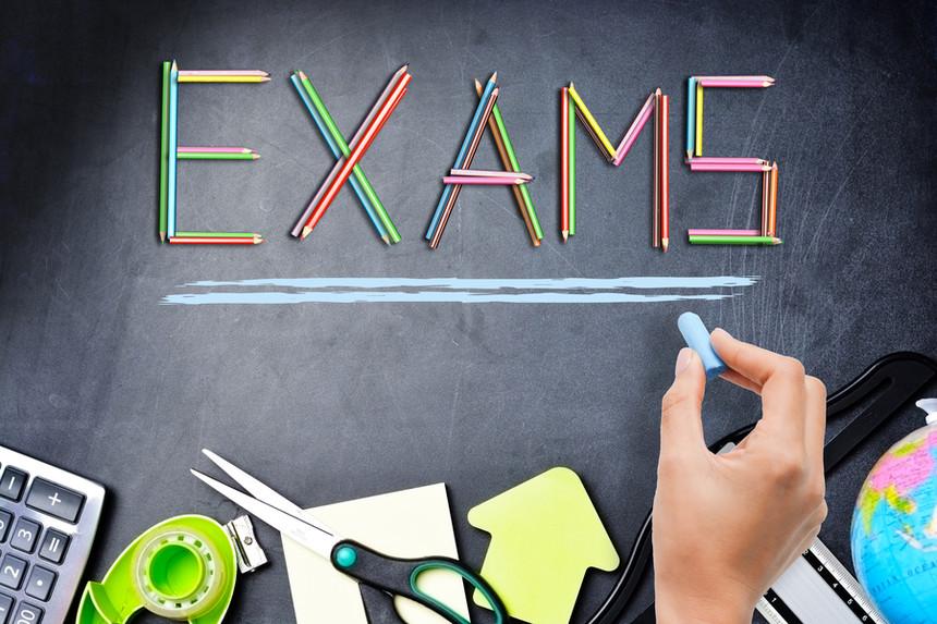 Top Benefits Of Taking The CISSP 2021 Exam Online – Get CISSP Exam Certificate Online